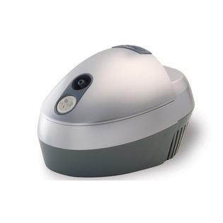 Купить Ингалятор компрессорный B.WELL WN-117