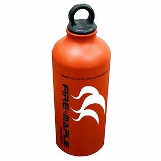 Купить Ёмкость для топлива FIRE-MAPLE