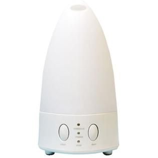 Купить Ультразвуковой ароматизатор «5 в 1» 31 век 20099