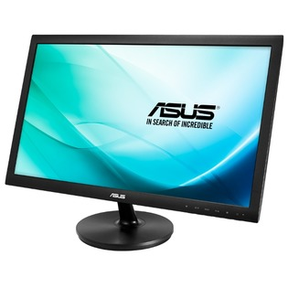 Купить Монитор Asus VS247NR
