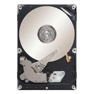 Купить Жесткий диск Seagate ST4000VM000