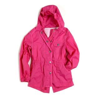 Купить Куртка детская с капюшоном Appaman Anorak