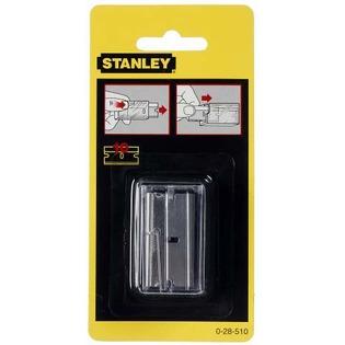 Купить Лезвия для скребка STANLEY 0-28-500