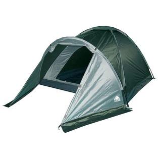 Купить Палатка Trek Planet Toronto 2