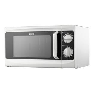 Купить Микроволновая печь Mystery MMW-1706
