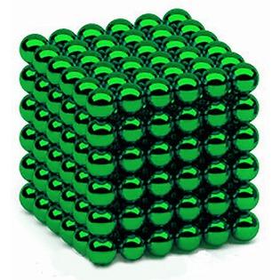 Купить Неокуб NanoCub Альфа 216