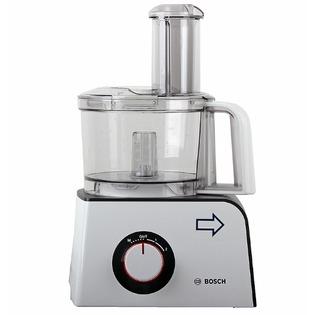Купить Комбайн кухонный Bosch MCM 4000