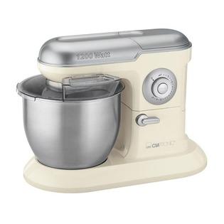 Купить Комбайн кухонный Clatronic KM 3573