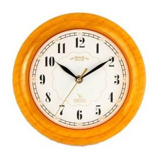 Купить Часы Вега П 6-17-20 «Классика»
