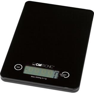 Купить Весы кухонные Clatronic KW 3366