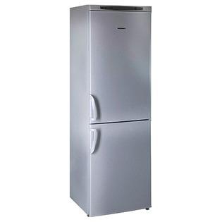 Купить Холодильник NORD DRF 119 NF ISP