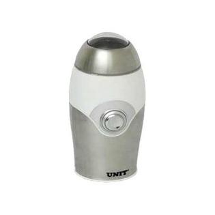 Купить Кофемолка Unit UCG-112