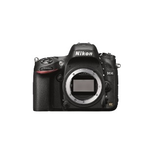 Купить Фотокамера цифровая Nikon D600 Body