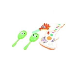 Купить Набор музыкальных инструментов S+S Toys СС75452