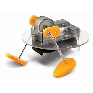 Купить Набор для создания робота 4M «Уткоробот»