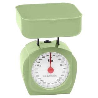 Купить Весы LUMME LU-1302