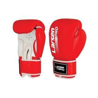 Купить Перчатки боксерские Jabb JE-2014