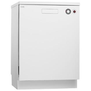 Купить Встраиваемая посудомоечная машина Asko D5434 SOF FS W
