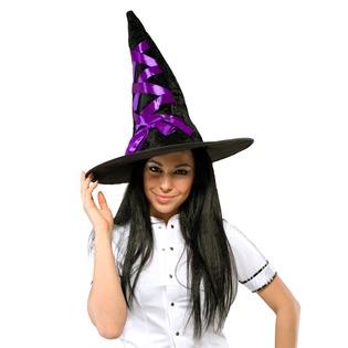 Купить Шляпа ведьмы