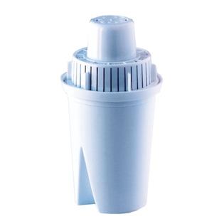Купить Картридж к фильтрам для воды Аквафор B100-15