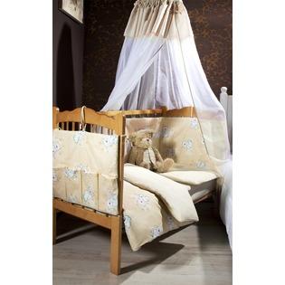 Купить Комплект постельного белья Primavelle «Dreammy»