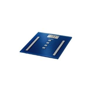 Купить Весы Bosch PPW3320