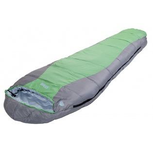 Купить Спальный мешок Trek Planet Dakar