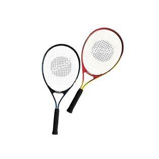 Купить Ракетка для большого тенниса Larsen JR2406