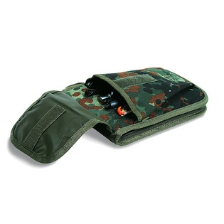 Купить Органайзер Tasmanian Tiger TT Note Book Pocket FT