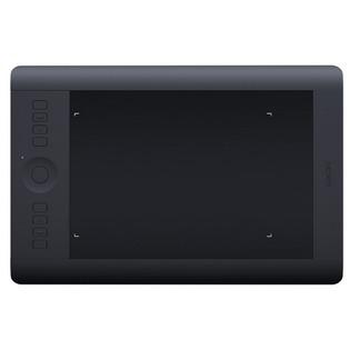 Купить Планшет графический Wacom PTH-651-RUPL