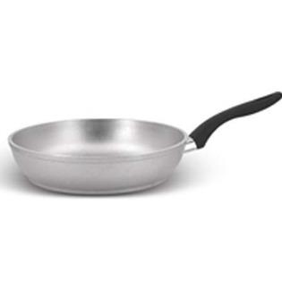 Купить Сковорода с утолщенным дном Kukmara алюминиевая