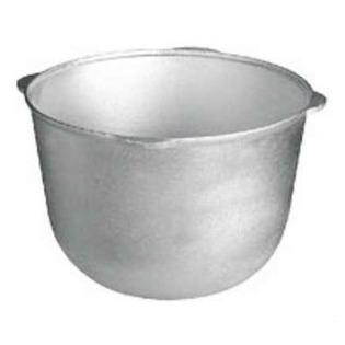 Купить Котелок алюминиевый Kukmara 30 л