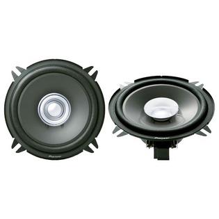 Купить Система акустическая широкополосная Pioneer TS-1301I
