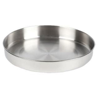 Купить Сковорода Tatonka Pan Multi Set