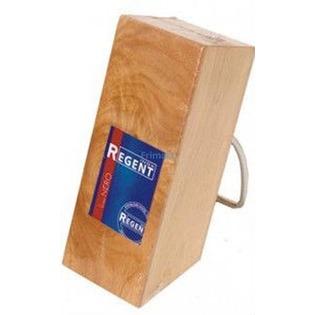 Купить Подставка для кухонных ножей Regent 93-WB1-5S