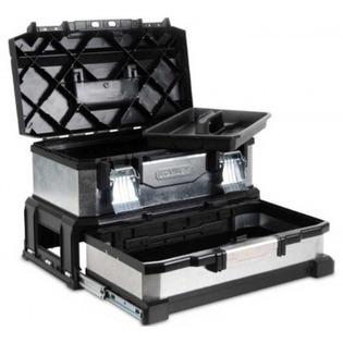 Купить Ящик для инструментов STANLEY 1-95-830