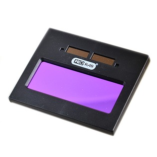 Купить Самозатемняющий фильтр Prorab 300 F