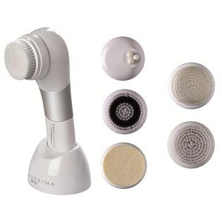 Купить Набор косметический для очистки лица IMETEC 5057