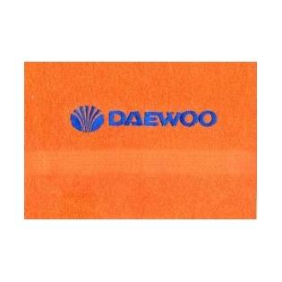 Купить Махровое полотенце 50х90 DAEWOO