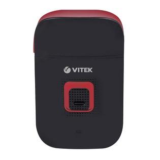 Купить Электробритва Vitek VT-2371