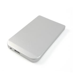 Купить Внешний корпус для HDD AgeStar 3UB2O1