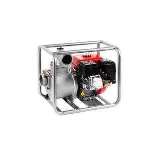 Купить Мотопомпа бензиновая Зубр ЗБМП-1000