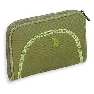 Купить Кошелек Tatonka Big Plain Wallet 2884