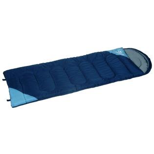 Купить Спальный мешок Greenwood FS 1008
