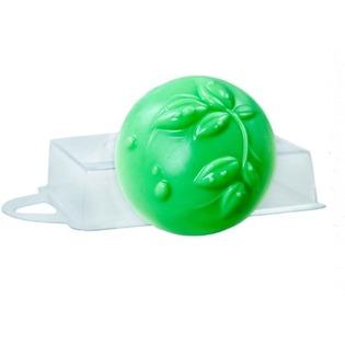 Купить Форма пластиковая Выдумщики «Весенняя свежесть»