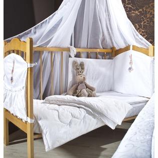 Купить Комплект в кроватку Primavelle «Lovely»