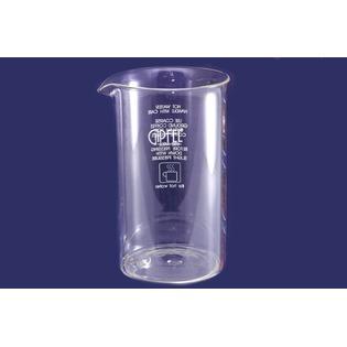 Купить Колба стеклянная сменная Gipfel GLACIER 7190