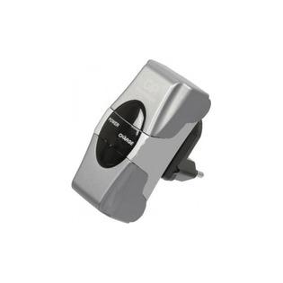 Купить Устройство зарядное GP PB510GS85BS-BC4