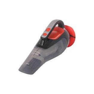 Купить Автомобильный пылесос black & decker ADV1210-XK