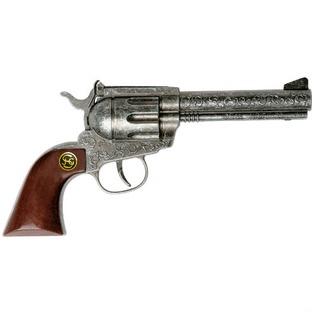 Купить Пистолет Schrodel Marshal antique